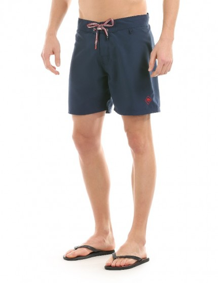 BONDI BEACH navy-red
