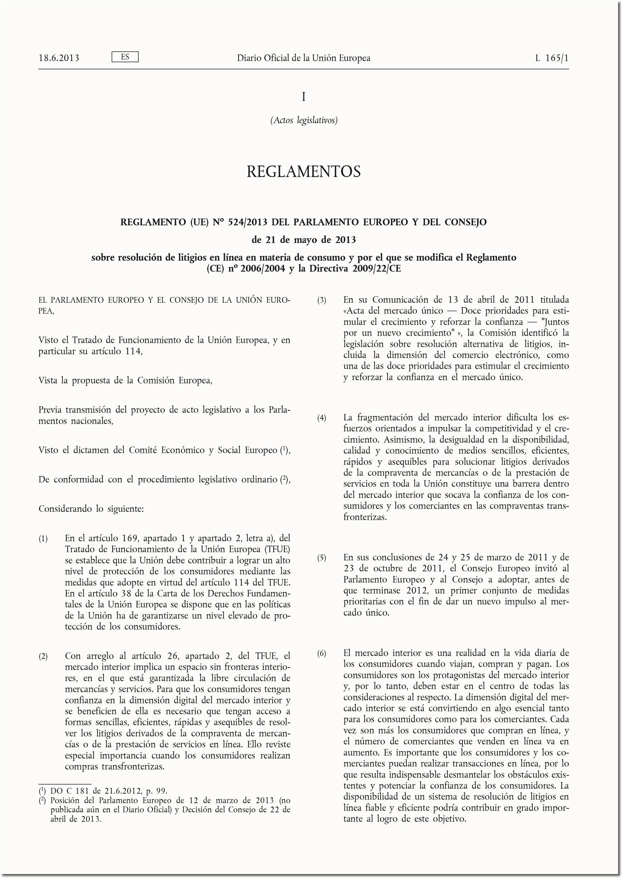 REGLAMENTOS-UE-524_2013_ESP-1.jpg
