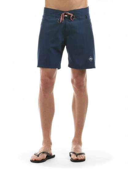 BONDI BEACH Navy