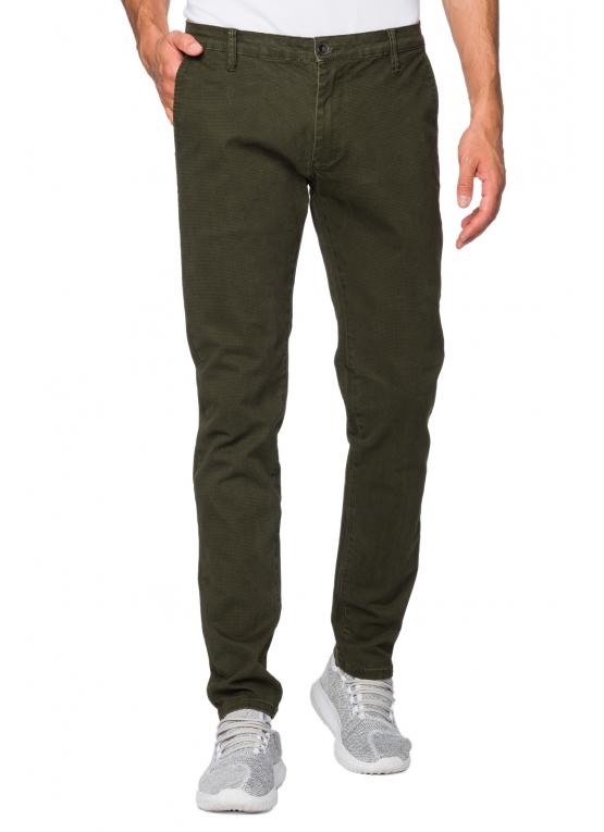 ORIGIN Militarygreen
