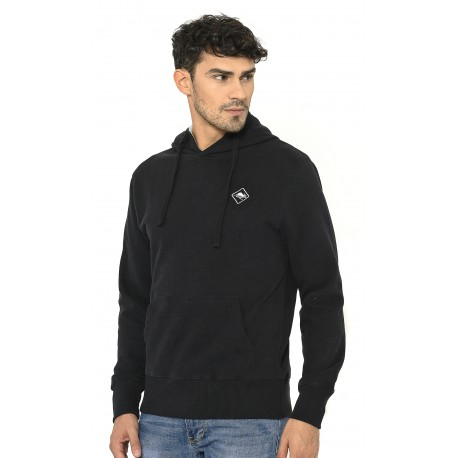 HB SWEAT Black