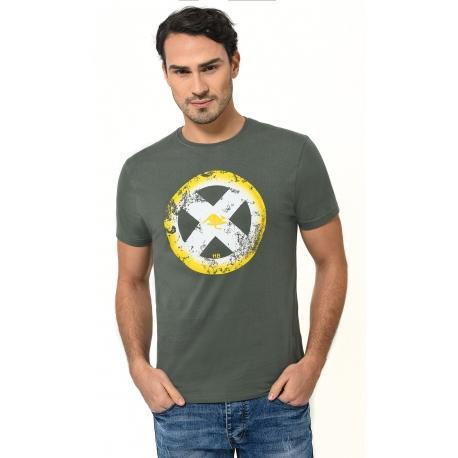 XPOWER Militarygreen