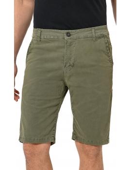 MOROTAI Militarygreen