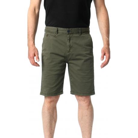 KATATJUTA Militarygreen
