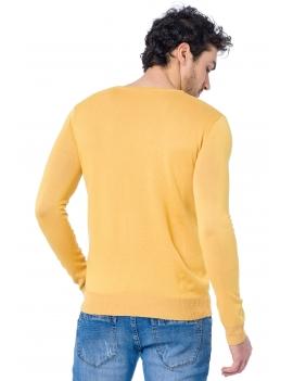 ELLISBEACH Yellow
