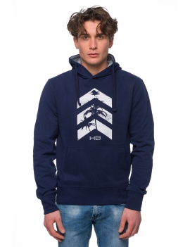 ARROW Navy